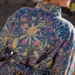 Banksia kimono_Jindii_blue